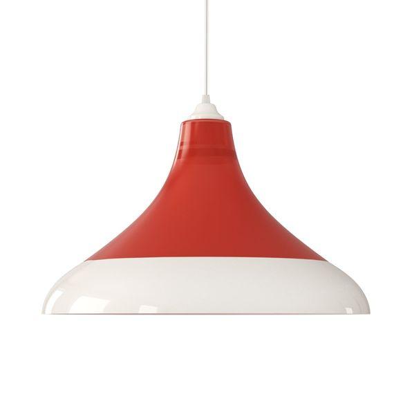 luminaria-pendente-spirit-combine-1200-vermelha-branca-02