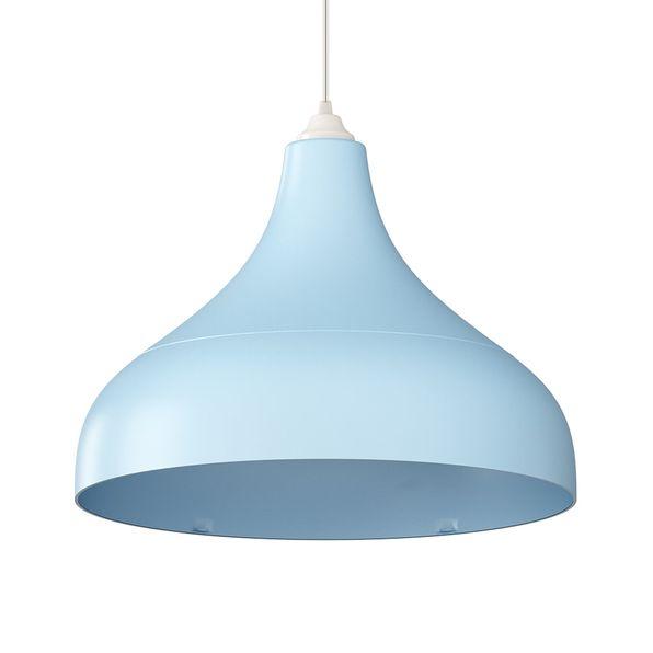luminaria-pendente-spirit-combine-1300-azul