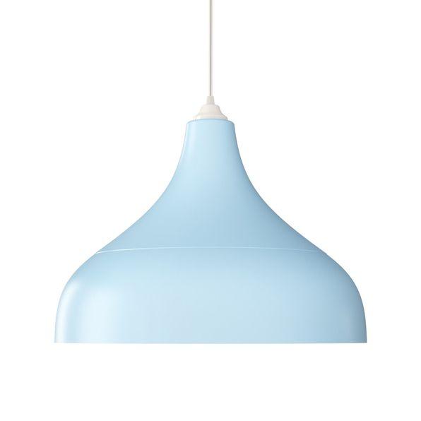 luminaria-pendente-spirit-combine-1300-azul-02