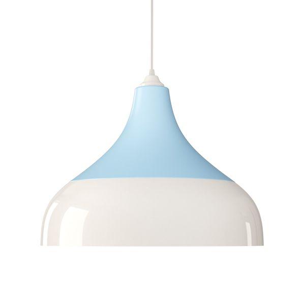 luminaria-pendente-spirit-combine-1300-azul-branca-02