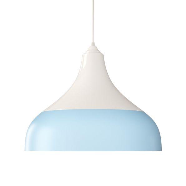 luminaria-pendente-spirit-combine-1300-branca-azul-02