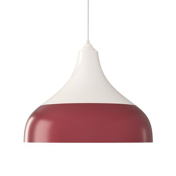 luminaria-pendente-spirit-combine-1300-branca-vermelha-marsala-02