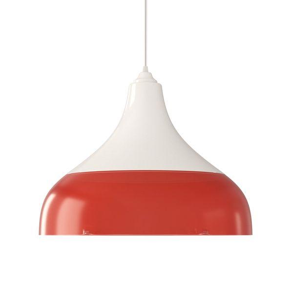 luminaria-pendente-spirit-combine-1300-branca-vermelha-02