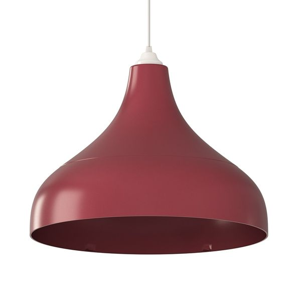 luminaria-pendente-spirit-combine-1300-vermelha-marsala