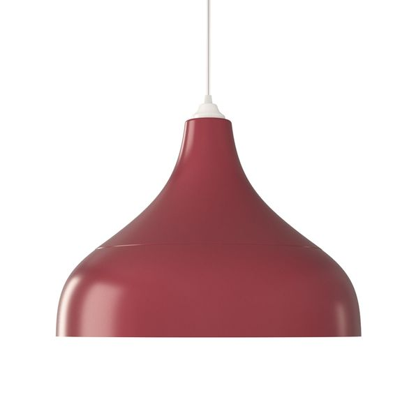 luminaria-pendente-spirit-combine-1300-vermelha-marsala-02