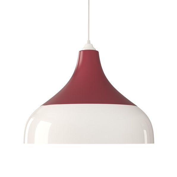 luminaria-pendente-spirit-combine-1300-vermelha-marsala-branca-02