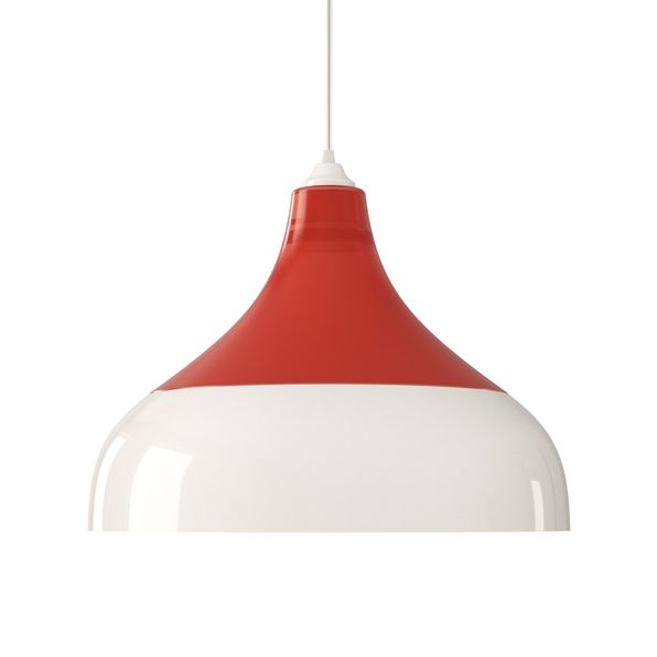 luminaria-pendente-spirit-combine-1300-vermelha-branca-02