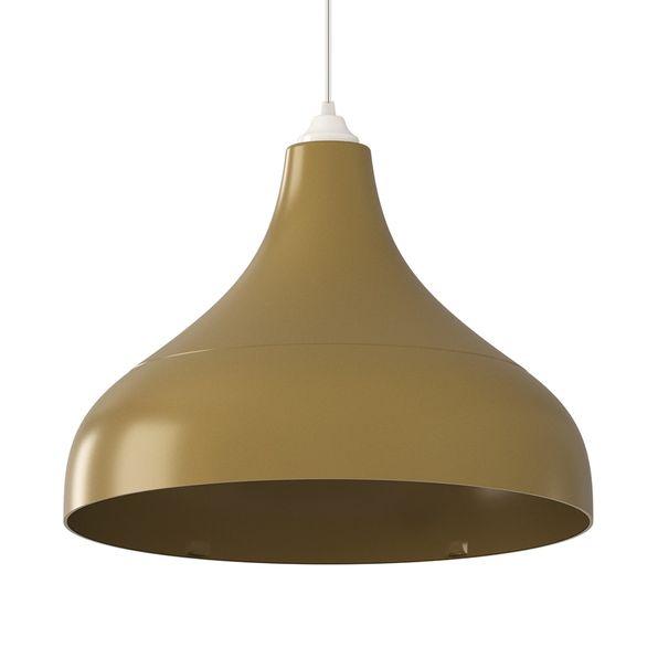 luminaria-pendente-spirit-combine-1300-amarela-mostarda
