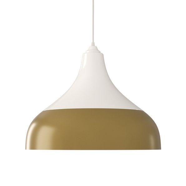 luminaria-pendente-spirit-combine-1300-branca-amarela-mostarda-02