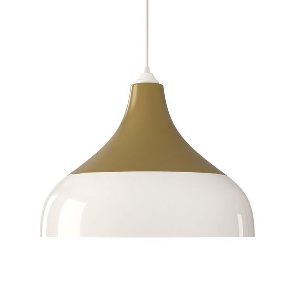 luminaria-pendente-spirit-combine-1300-amarela-mostarda-branca-02