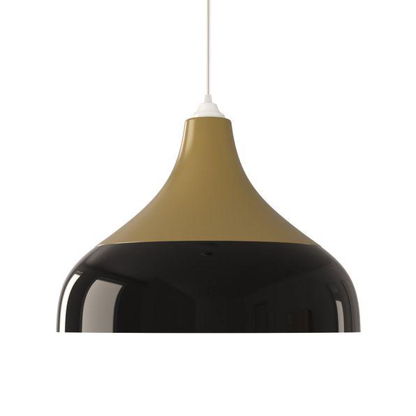 luminaria-pendente-spirit-combine-1300-amarela-mostarda-preta-02