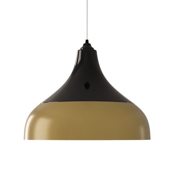 luminaria-pendente-spirit-combine-1300-preta-amarela-mostarda-02