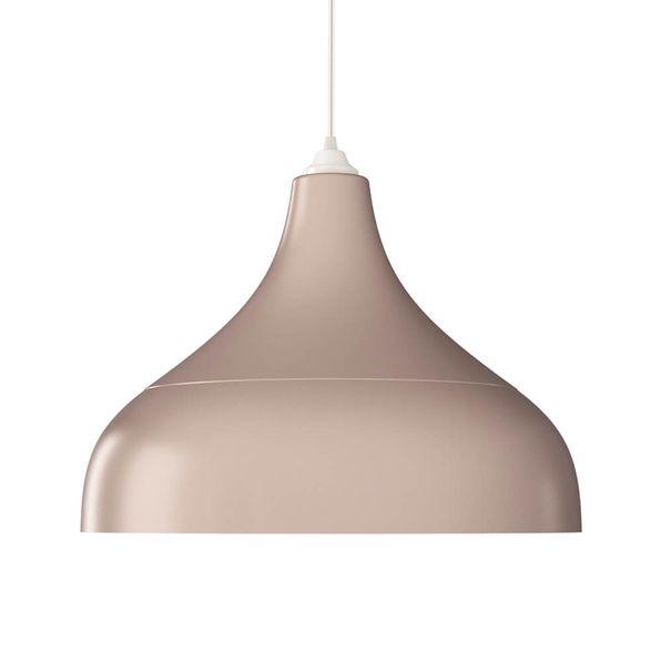 luminaria-pendente-spirit-combine-1300-champanhe-02