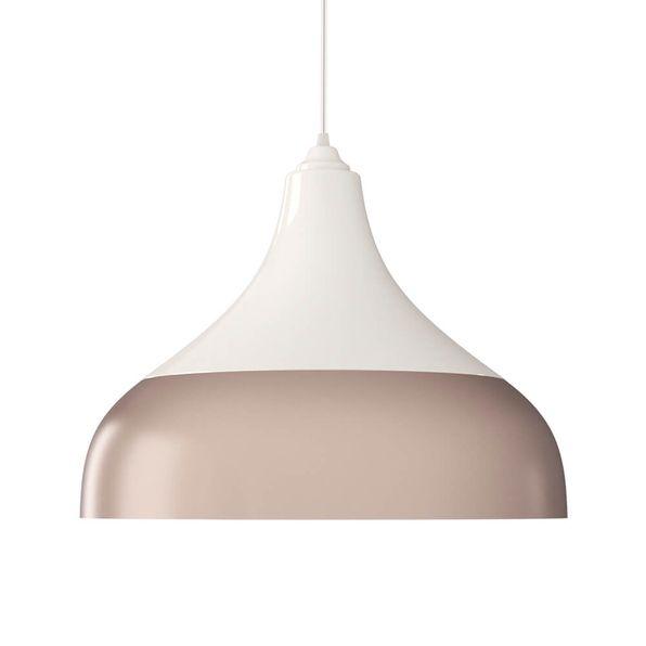 luminaria-pendente-spirit-combine-1300-branca-champanhe-02