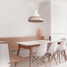 luminaria-pendente-spirit-combine-1300-branca-champanhe-05