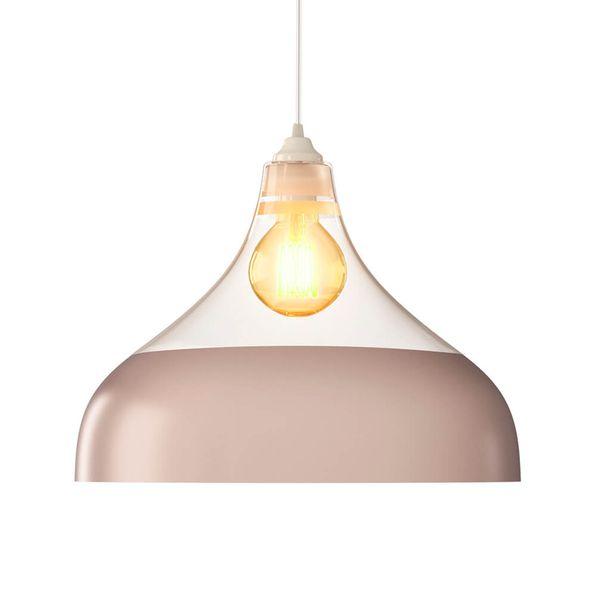 luminaria-pendente-spirit-combine-1300-cristal-champanhe-02