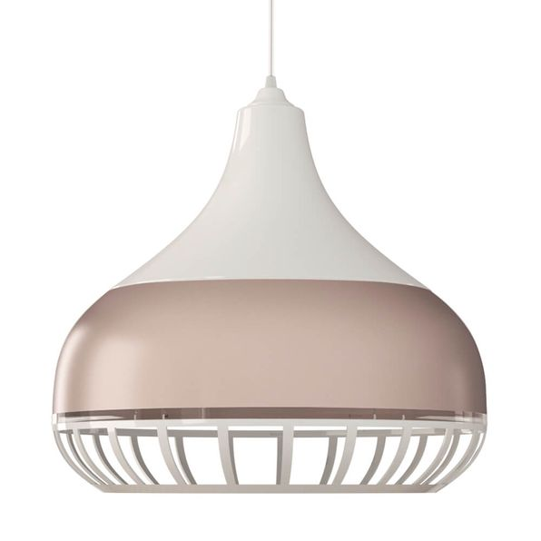 luminaria-pendente-spirit-combine-1340-branca-champanhe-branca-02