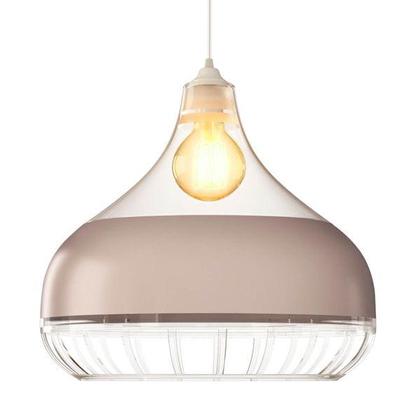 luminaria-pendente-spirit-combine-1340-cristal-champanhe-cristal-02