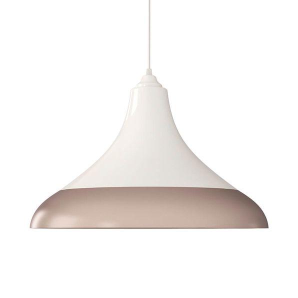 luminaria-pendente-spirit-combine-1200-branca-champanhe-02