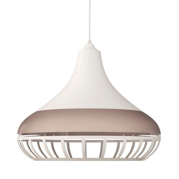 luminaria-pendente-spirit-combine-1240-branca-champanhe-02