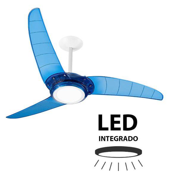ventilador-de-teto-spirit-303-indigo-led--
