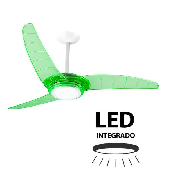 ventilador-de-teto-spirit-303-verde-neon-led--