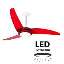 ventilador-de-teto-spirit-303-vermelho-led--