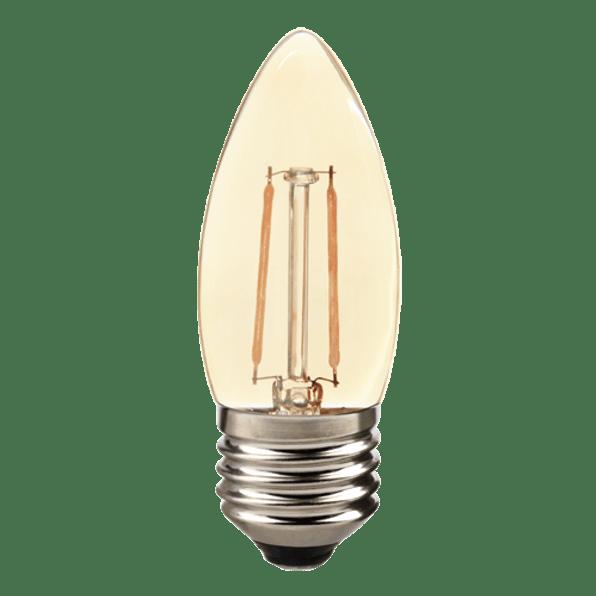 LAMPADA-RETRO-LED-VELA