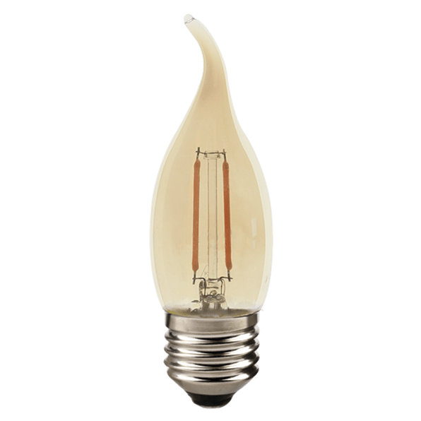 LAMPADA-RETRO-LED-VELA-CHAMA