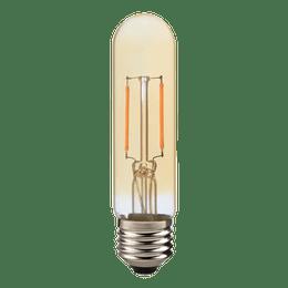 LAMPADA-RETRO-LED-TUBO-T32