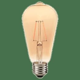 LAMPADA-RETRO-LED-PERA-ST64