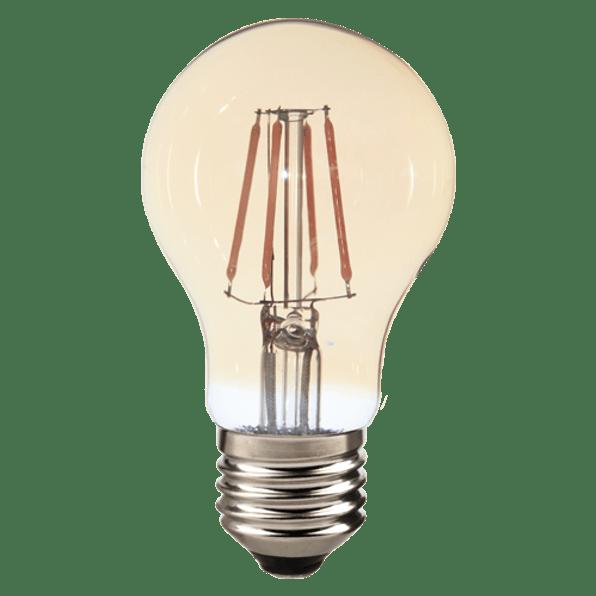 LAMPADA-RETRO-LED-PERA-A60