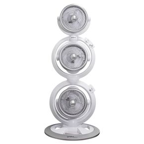turbo-circulador-maxximos-triplo-branco-prata-01