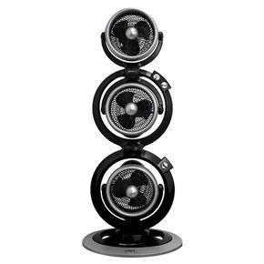 turbo-circulador-maxximos-triplo-preto-prata-01