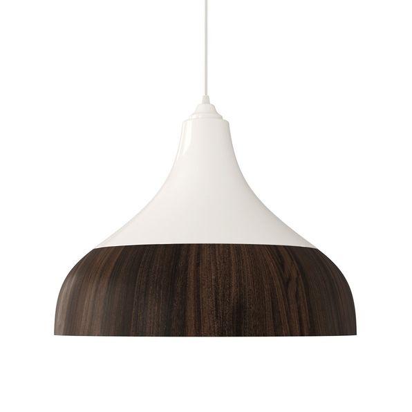 luminaria-pendente-spirit-combine-1300-branca-tabaco-02