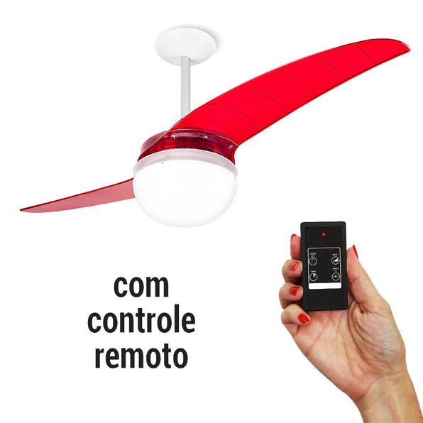 ventilador-de-teto-spirit-202-vermelho-controle-remoto