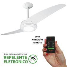 ventilador-de-teto-spirit--203-branco-repelente-eletronico-controle-remoto