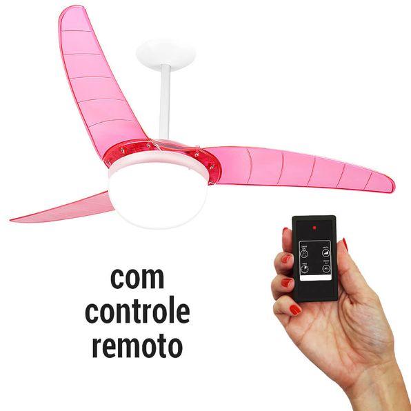 ventilador-de-teto-spirit-302-rosa-neon-controle-remoto