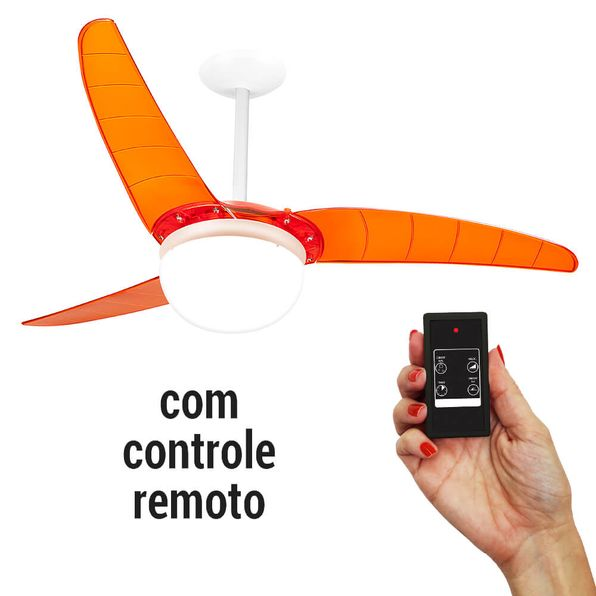 ventilador-de-teto-spirit-302-tangerina-controle-remoto