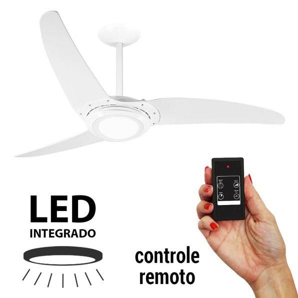 ventilador-de-teto-spirit-303-branco-led-controle-remoto