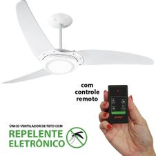 ventilador-de-teto-spirit-303-branco-repelente-eletronico-controle-remoto
