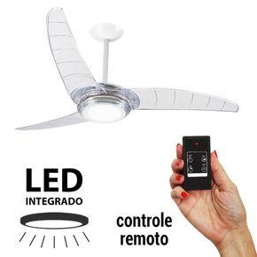 ventilador-de-teto-spirit-303-cristal-led-controle-remoto