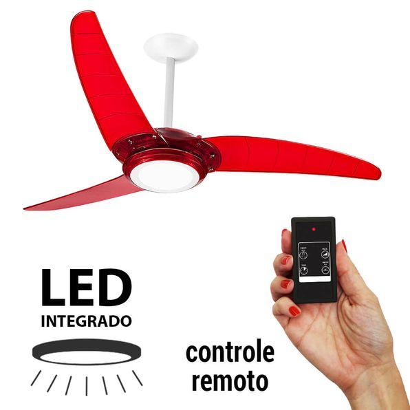 ventilador-de-teto-spirit-303-vermelho-led-controle-remoto