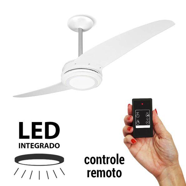 ventilador-de-teto-spirit-203-branco-led-controle-remoto