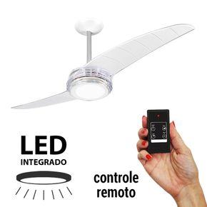 ventilador-de-teto-spirit-203-cristal-led-controle-remoto