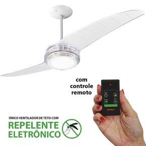 ventilador-de-teto-spirit-203-cristal-repelente-eletronico-controle-remoto