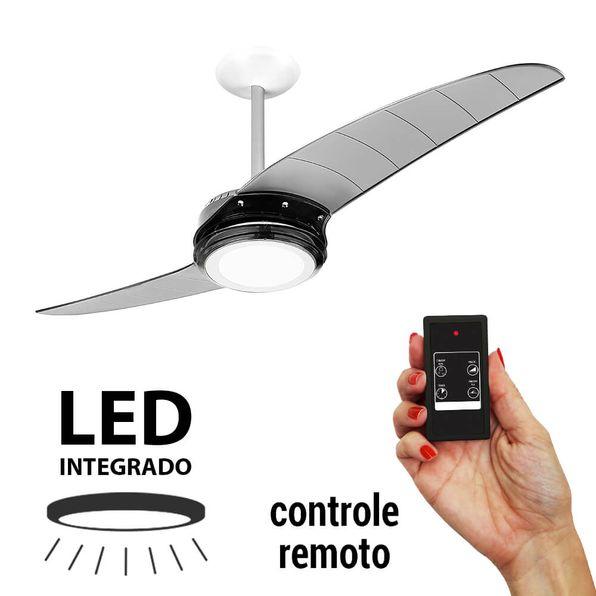 ventilador-de-teto-spirit-203-grafite-led-controle-remoto
