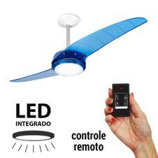 ventilador-de-teto-spirit-203-indigo-led-controle-remoto