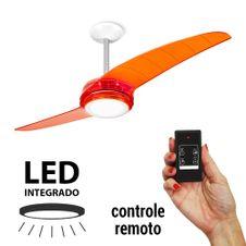 ventilador-de-teto-spirit-203-tangerina-led-controle-remoto