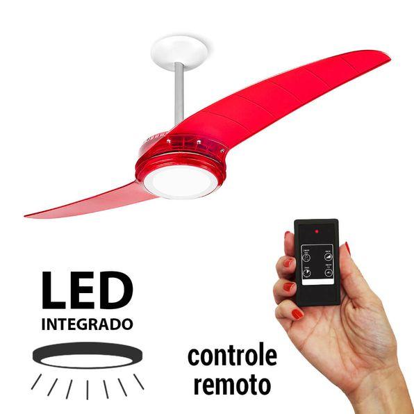 ventilador-de-teto-spirit-203-vermelho-led-controle-remoto